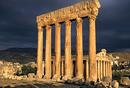 Baalbek