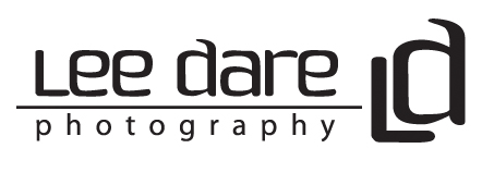 Lee Dare Photography