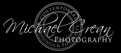 Michael Crean Photography