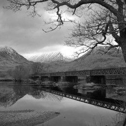 Loch Lomond 45