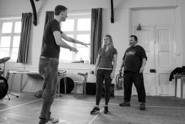 Ancient Mariner rehearsal-23615