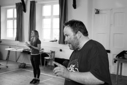 Ancient Mariner rehearsal-23654