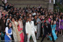 Whitmore School Prom 2009