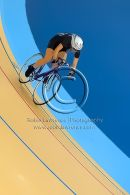 2012 School Games - Olympic Velodrome
