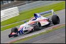 Motor Sport-10