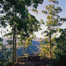 Lessons from a trip to the Hunter Valley's Eaglereach wilderness resort.
