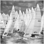 Cowes Week