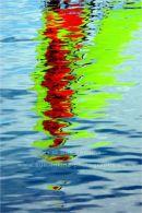 sail reflection