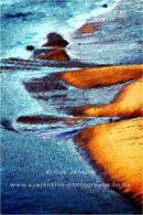 Bude Beach