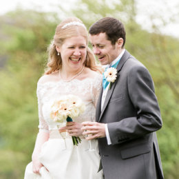 Chinnor Risborough Lambert Arms Bucks Wedding Photography Walking