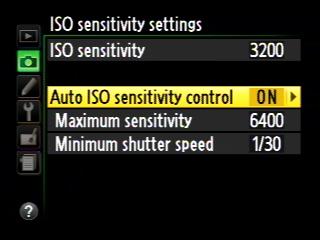 Nikon-D5100-ISO-Auto