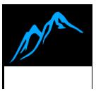 fastglacier-logo-web