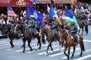 LNP Thanksgiving Parade ARO 0097
