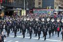 LNP Thanksgiving Parade ARO 0132