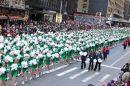 LNP Thanksgiving Parade ARO 0163