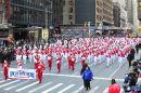 LNP Thanksgiving Parade ARO 9009