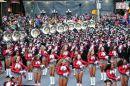 LNP Thanksgiving Parade ARO 9789
